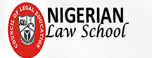 Nigerian Law School (NLS) Academic Calendar for 2018/2019 Academic Session [REVISED]